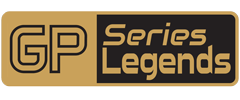 Grand Prix Series Legends